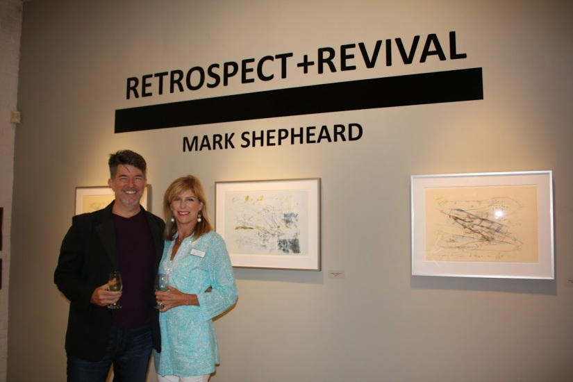 Retrospect & Revival